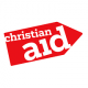 Christian Aid and VaccinAid appeals