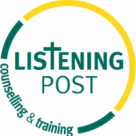 Digital Trustee – Listening Post