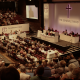 Why you should stand for General Synod 2021