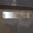 Church to research flood mitigation measures