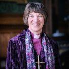 Message from Bishop Rachel, 19 October 2021