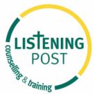 Listening Post – Administration Officer